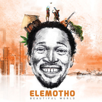 ELEMOTHO: Beautiful World