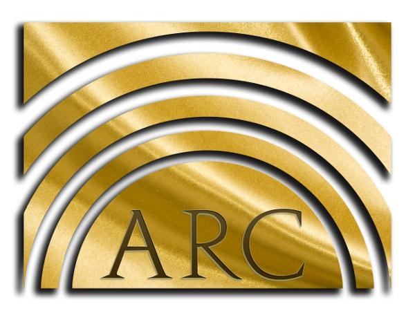 Arc News
