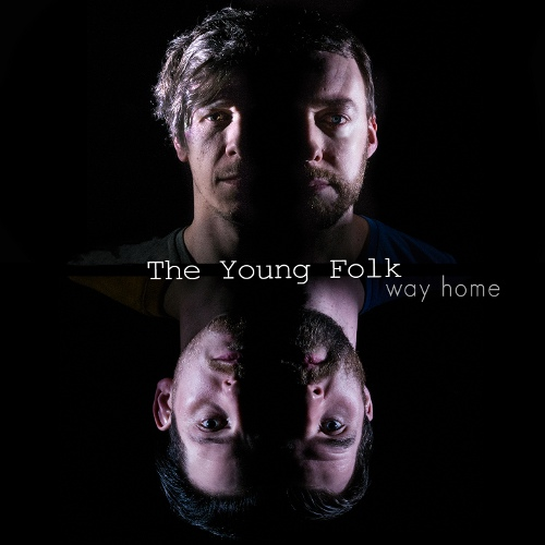 The Young Folk - Way Home