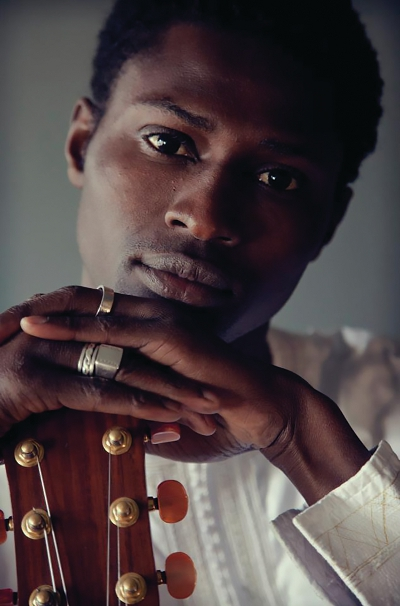 Modou Touré
