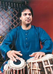 List Of Tabla Musicians | RM.